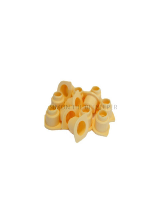 10-x-nicot-cell-bar-cups