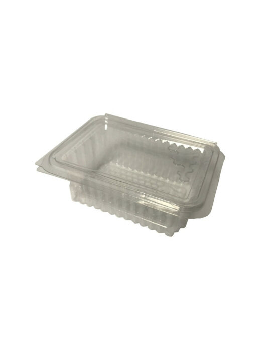 100-x-plastic-cut-comb-containers