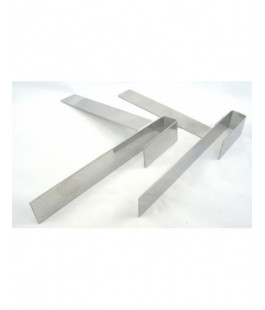 2-x-stainless-steel-frame-rests