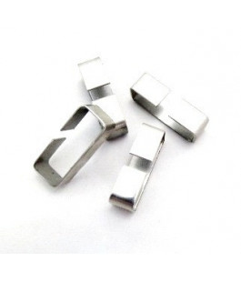 4-x-honey-extractor-frame-clips