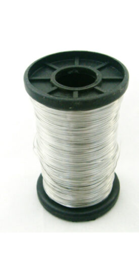 500g-stainless-steel-foundation-wire