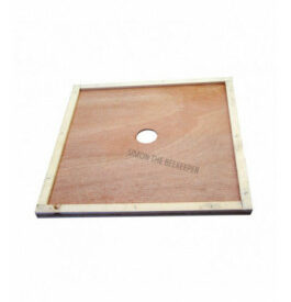 bn-central-hole-crown-board-460mm