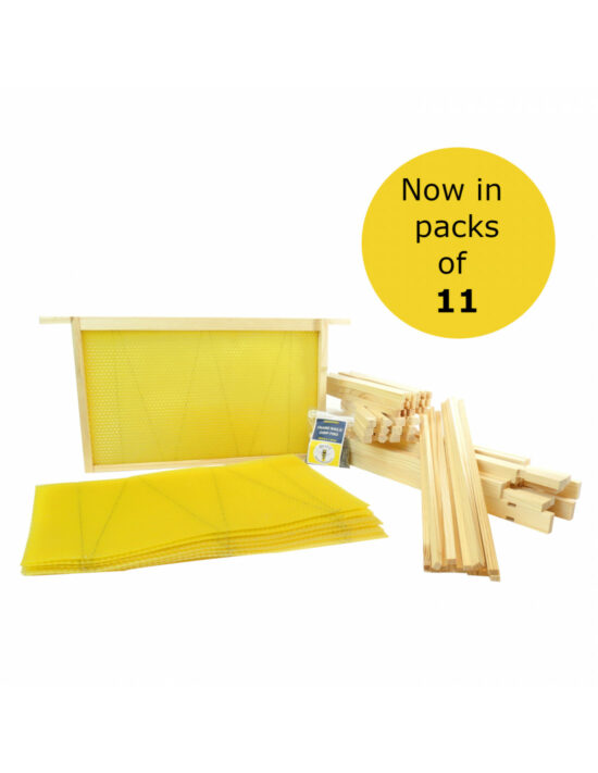 bs-brood-frame-foundation-assembly-pack
