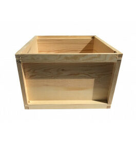 bs-national-assembled-wooden-14-x-12-brood-box
