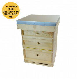 bs-national-assembled-wooden-14-x-12-hive
