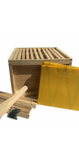 bs-national-assembled-wooden-14x12-brood-box-with-frames-foundation (1)