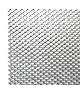 bs-national-varroa-galvanized-mesh