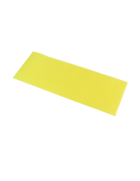 bs-super-unwired-foundation-sheets