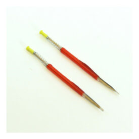 chinese-retractable-grafting-tools