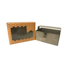 complete-cut-comb-package-kit