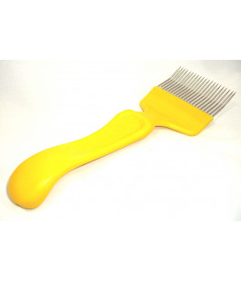 cranked-tine-uncapping-fork