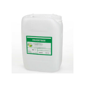 invertbee-syrup-7kg-5l