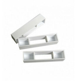 narrow-plastic-frame-end-spacers