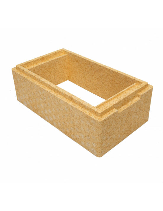 national-6-frame-poly-nuc-brood-box