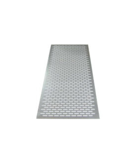 national-6-frame-poly-nuc-queen-excluder
