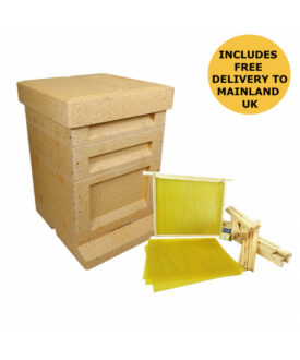 national-high-density-14-x-12-poly-hive-with-frames-foundation