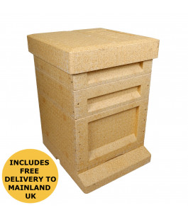 national-high-density-14-x12-poly-hive-with-2-supers