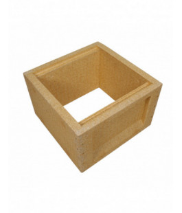 national-high-density-poly-hive-14-x-12-brood-box