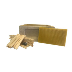 national-high-density-poly-hive-brood-box-with-frames-foundation