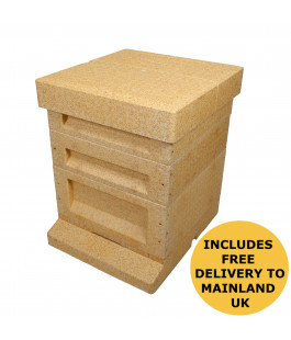 national-high-density-poly-hive
