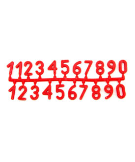 red-hive-numbers