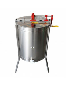 stainless-steel-9-frame-honey-extractor (2)