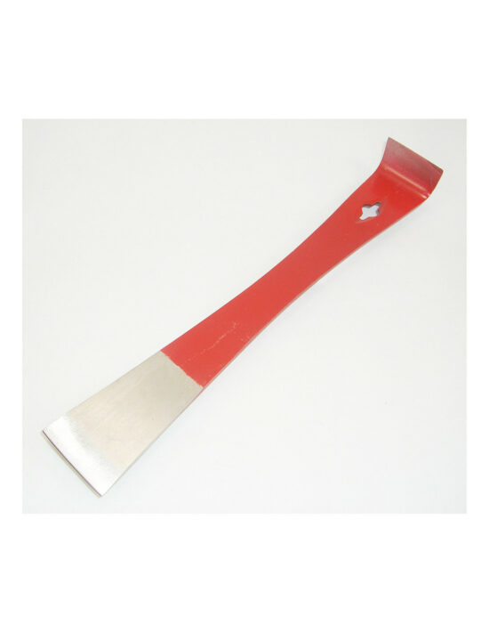 hive tool conventional red
