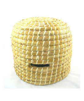 traditional-skep