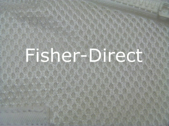 fisher air 4