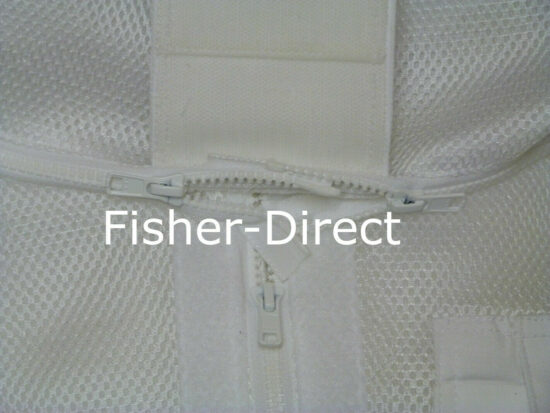 fisher air3