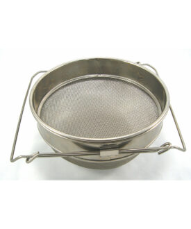 stainless-steel-sliding-double-honey-strainer