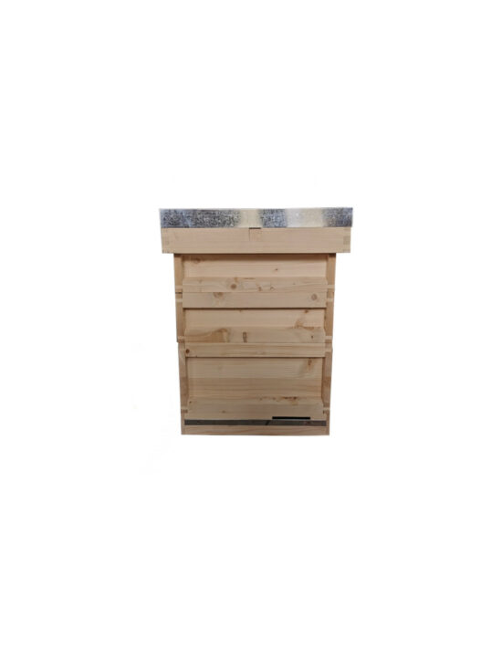 bs-national-pine-hive-with-2-supers